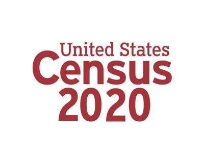 Census gears up in Louisa