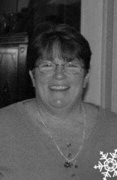 Denise Robin Hatt