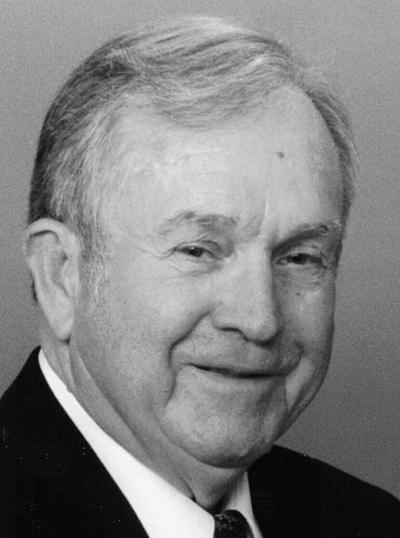 Phil A. Woolfrey