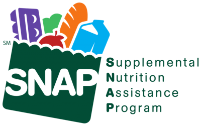SNAP expansion expected to bring more than $100m in new food aid to state