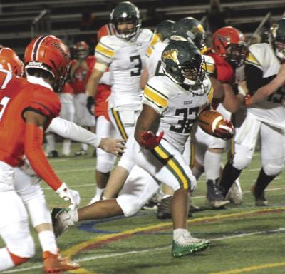Second-half surge leads to big win
