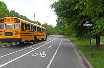 Will the House put the brakes on the electric school bus bill again?