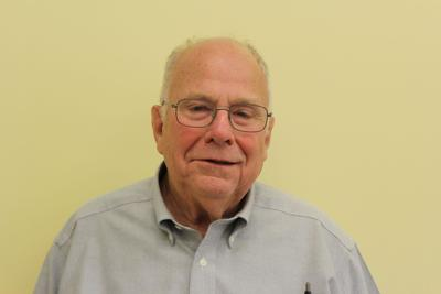 Longtime Mineral councilman resigns