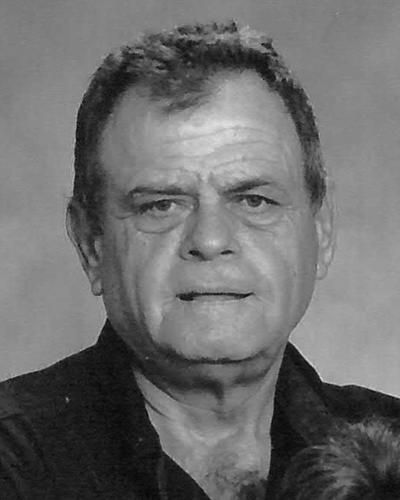 Bruce T. Stanley