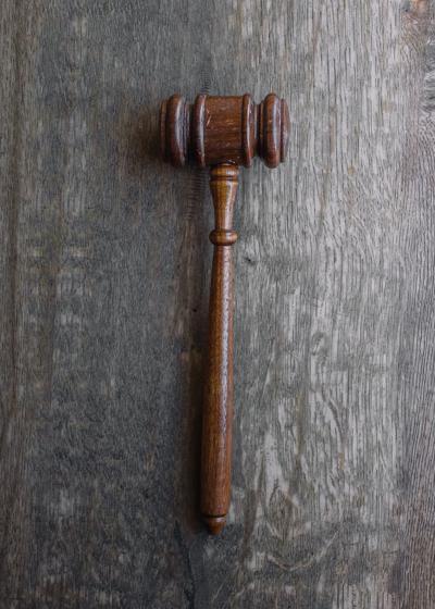 Lengthy capital murder trial delayed until fall
