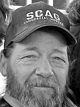 Robert Steere Seddon Jr.