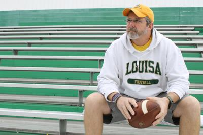 Community mourns the loss of beloved coach