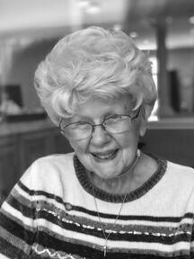 Joyce Jeanne Wagoner Kutsche