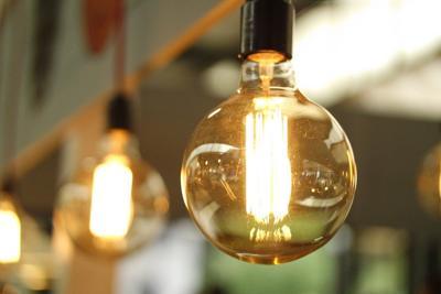Clean energy financing on board's agenda