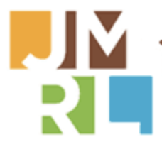 JMRL launches Dial-A-Story