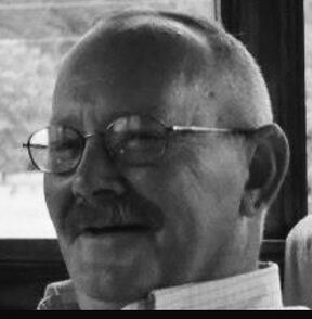 John W. Rice Jr.