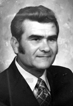 Robert Britt
