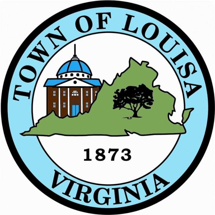 Louisa, Mineral budgets approved