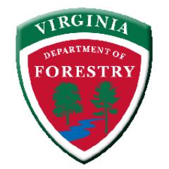 Spring fire season begins Feb. 15; 4 p.m. law in effect