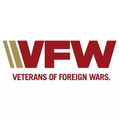 Veterans of Foreign War post announces student essay contests
