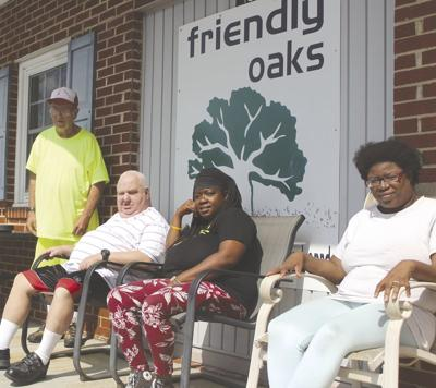Friendly Oaks to close doors