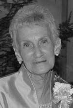 Opal Jeanette (Janet) Lott