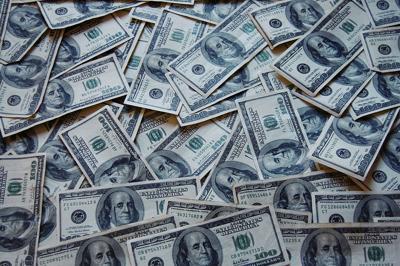Mineral considers minimum wage hike