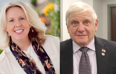 Green Springs hopefuls argue over Zion-area development