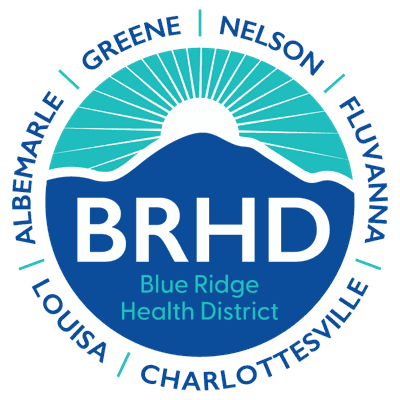 Vaccine and testing updates from Blue Ridge Health District