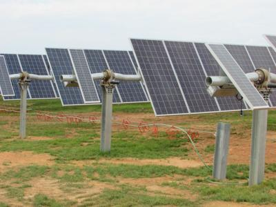 State to buy solar power produced in Louisa