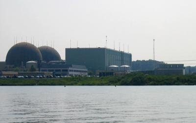 Nuclear plant and emergency personnel to hold biennial preparedness exercise