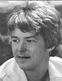 Lois Elaine Byrd