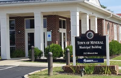 Mineral DMV to open June 1