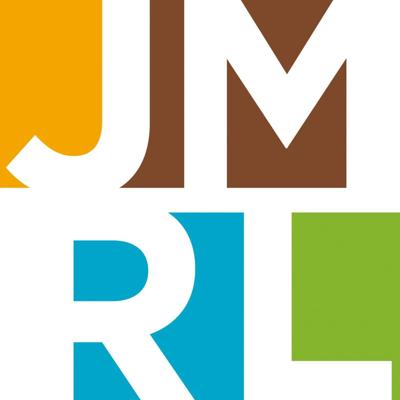 JMRL extends hours and building options