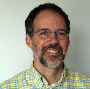 David Holtzman