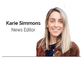 Karie Simmons column sig