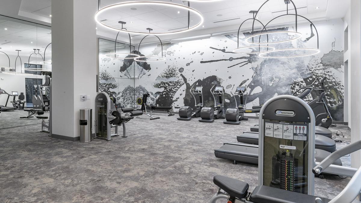 Hazel SouthPark Fitness Studio[93].jpg