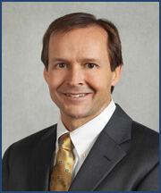 Richard Rogers, North Carolina Retired Governmental Employees' Association.