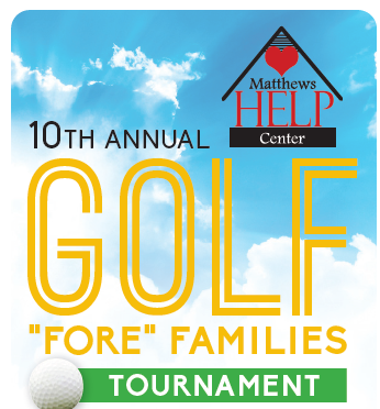 Golf Fore Families