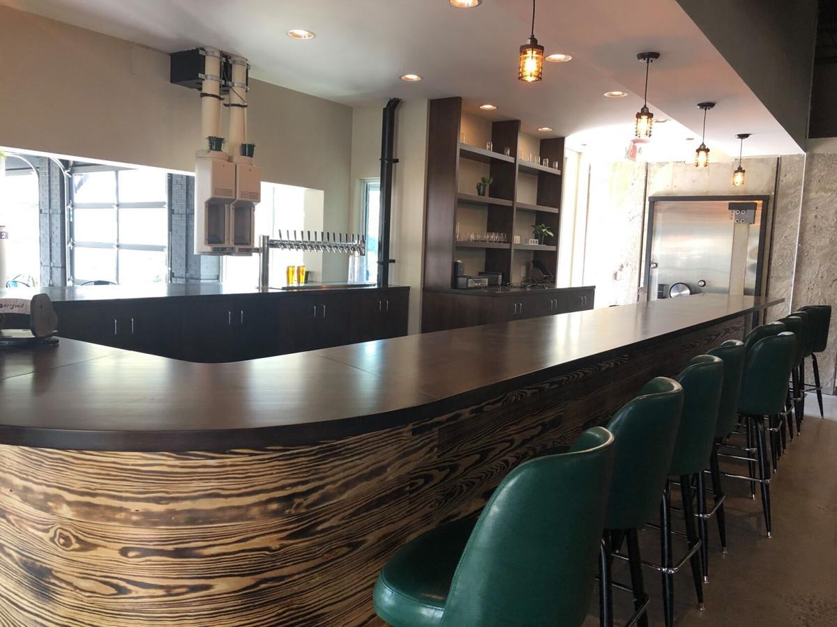 Vaulted Oak Bar.jpg