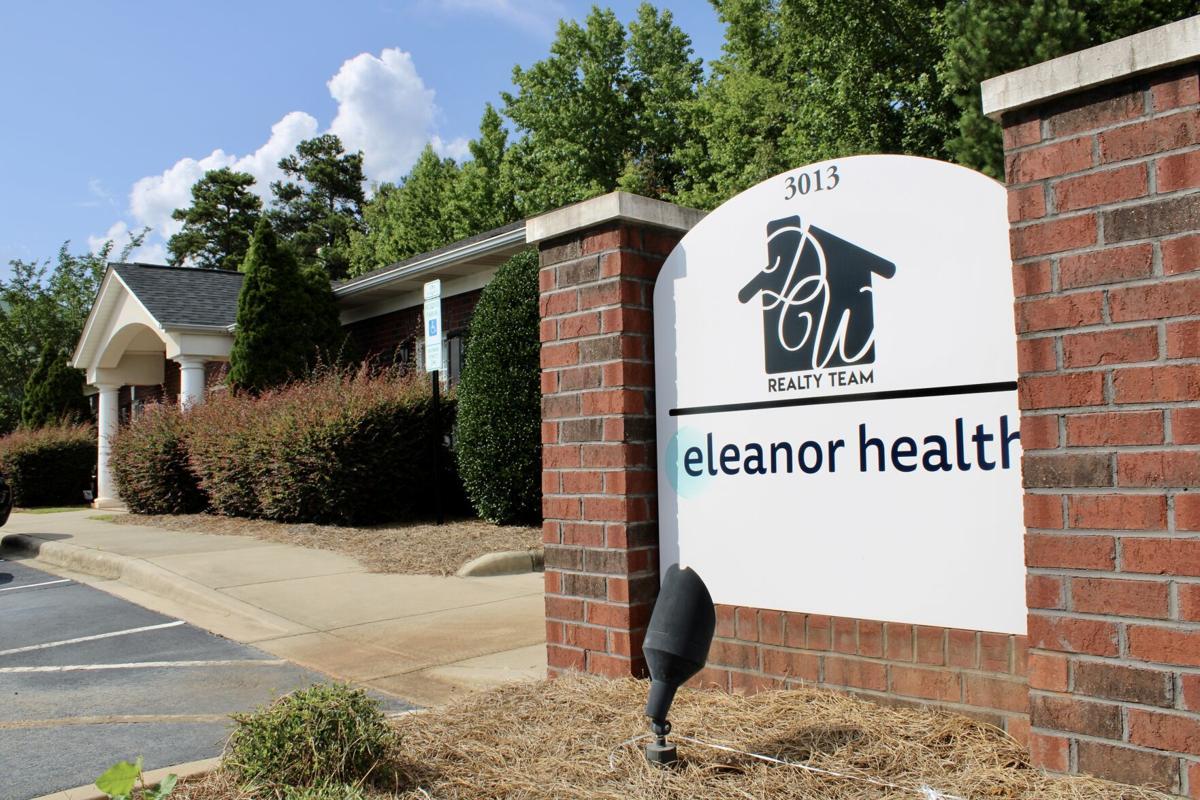 Eleanor Health