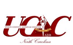 UCAC logo