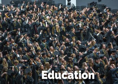 Teaser - Education 1.png