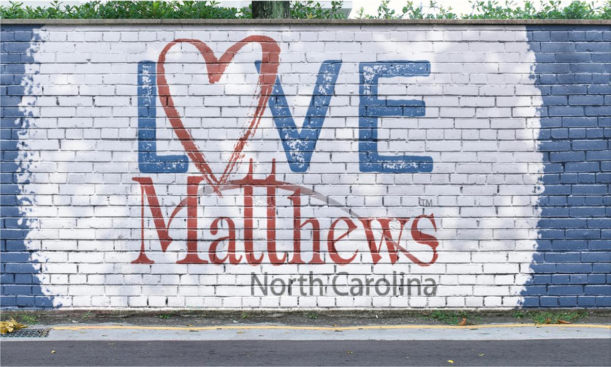 Love Matthews