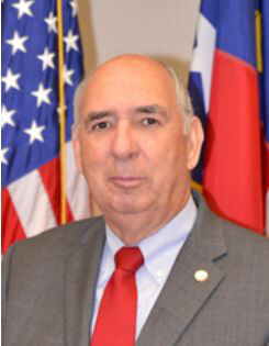 Bobby Kilgore