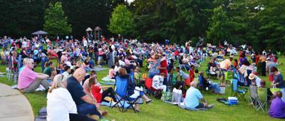 Concert Crossing Paths Park (3)