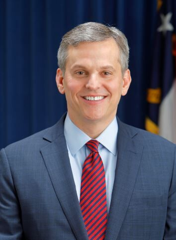 Attorney general provides update on work to protect North Carolinians