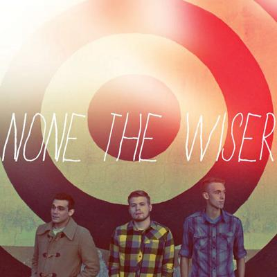None the Wiser Album Release