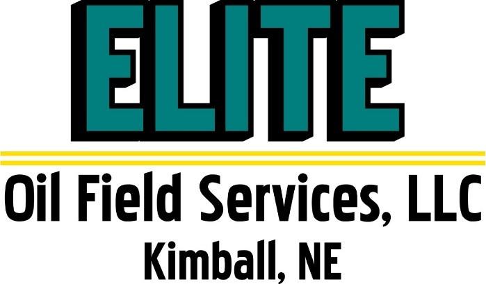 Elite Oil Field