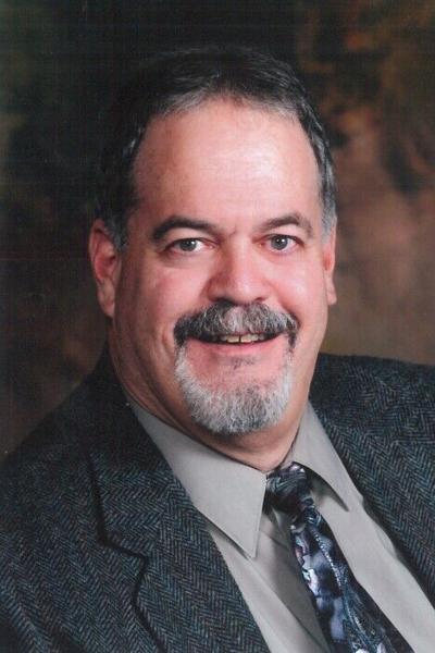 Kenneth Lynn Shultz