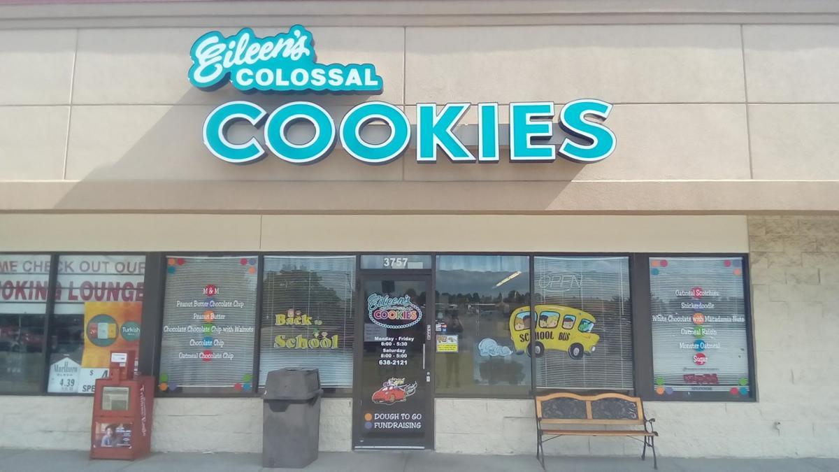 Eileens Front of Business.jpg