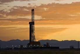 Drilling Rig photo