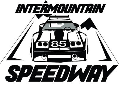 Intermountain Speedway