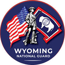 Wyoming National Guard