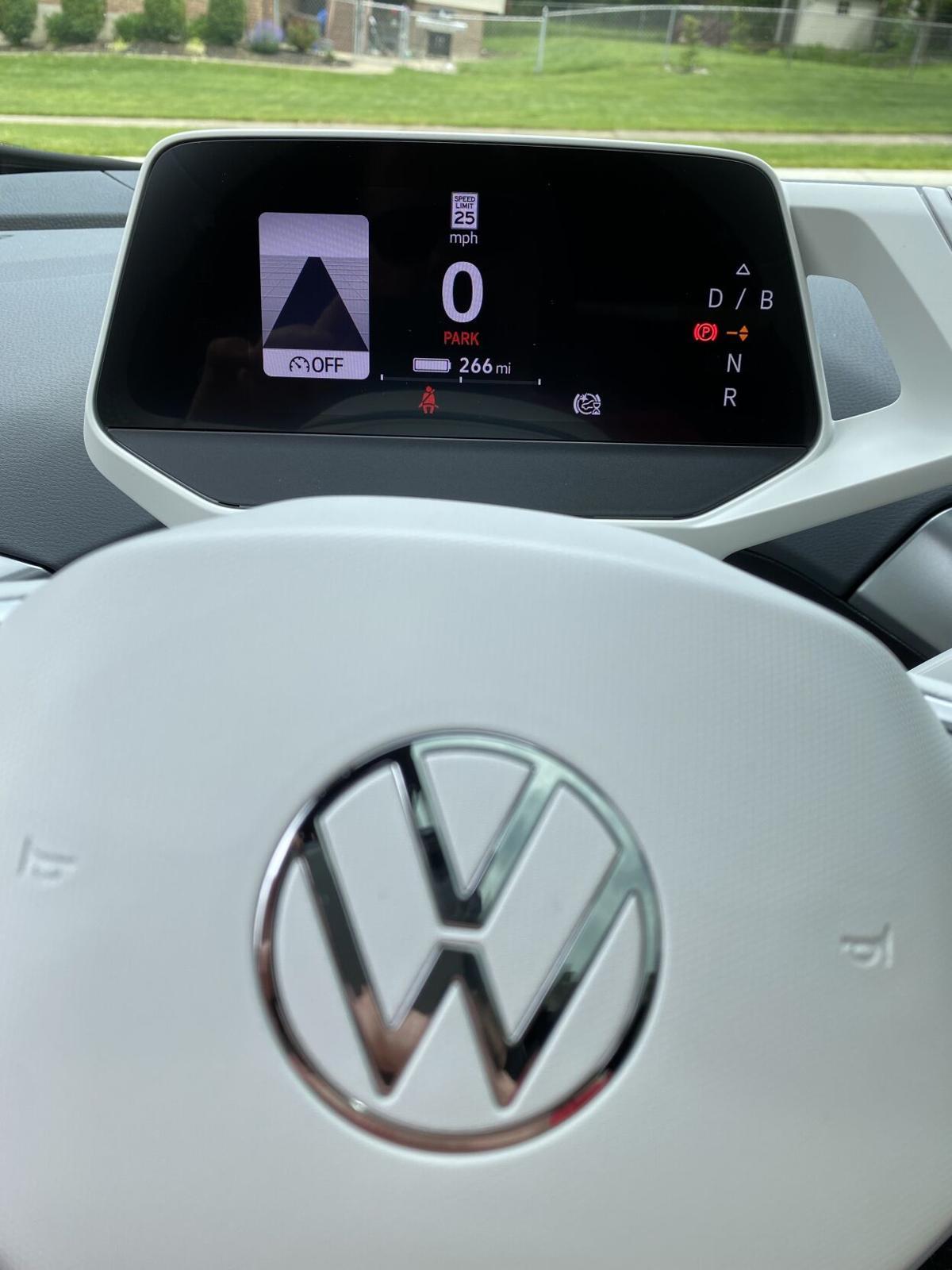 2021 VW ID4 Interior 8.jpg